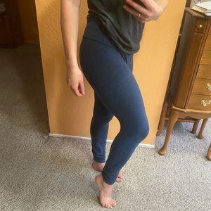 Beyond Yoga Yoga Pants